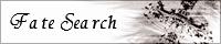 Fate Search:フェイトサーチさん